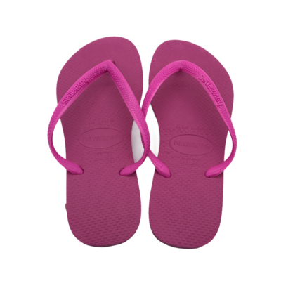 HAVAIANAS HAVAIANAS SLIM HOLLYWOOD ROSE