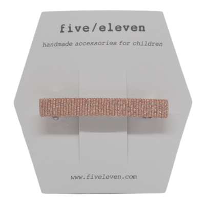 FIVE-ELEVEN FIVE-ELEVEN SHINE PINK
