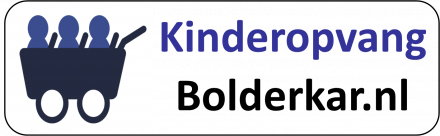 Kinderopvang-bolderkar.nl