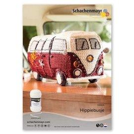 SMC NL Patroon Hippiebus
