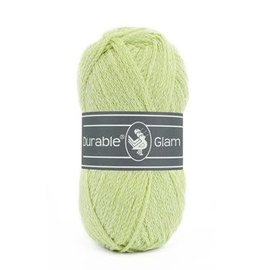 Durable Glam 2158 Light green bad 186441