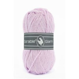 Durable Glam 261 lilac bad 186433