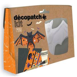 Décopatch Mini-Kit Vleermuis