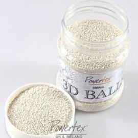 Powertex 3D balls Small 230ml