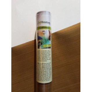 Adhesive craftsheet 50x80cm