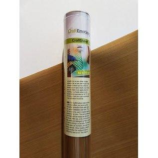 Adhesive craftsheet 40x50cm