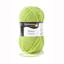 Schachenmayr SMC Bravo 08194 limone bad 620085