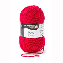 Schachenmayr SMC Bravo 08309 cherry bad 622662
