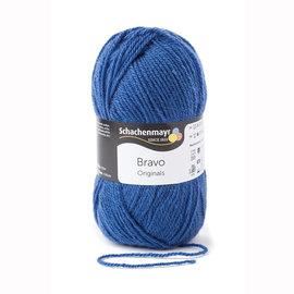 Schachenmayr SMC Bravo 08340 kobalt bad 311416