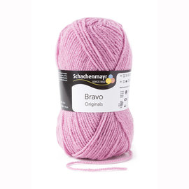 Schachenmayr SMC Bravo 08343 lilarosa bad 313953