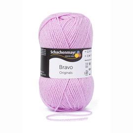 Schachenmayr SMC Bravo 08367 lila bad 625805