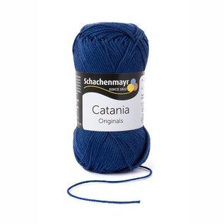 Schachenmayr Catania 0164 jeansblauw bad 19896508