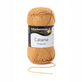 Schachenmayr Catania 0179 camel bad 21080872