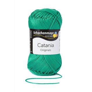 Catania 0241 golfgroen bad 20983737