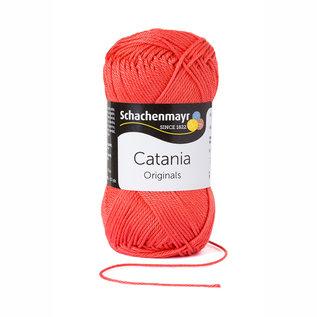 Schachenmayr Catania 0252 kamelie bad 21019831