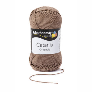 Schachenmayr Catania 0254 taupe bad 21007780