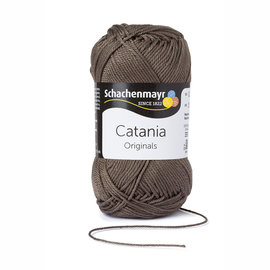 Schachenmayr Catania 0387 donker olijf bad 20970422