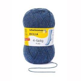 Regia Regia 4-dr 50g blauw 02137 bad 41208