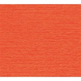 Regia Regia 4f TrendPoint 100g 06619 knall orange bad 2459