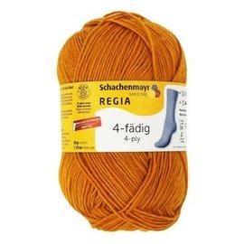 Regia Regia 4-dr 50g oranje 02746 bad 446