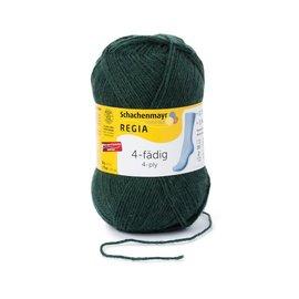 Regia Regia 4-dr 50g groen 00327 bad 39913