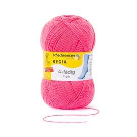 Regia Regia 4f TrendPoint 100g 06618 pink lady bad 2414