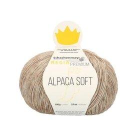 Regia Alpaca Soft 00020 grijs bad 4987