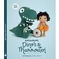 Boek, Dino's & Mammoeten