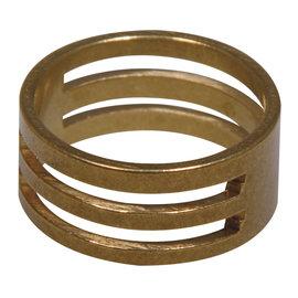 Gereedschap om ringen te openen, 1,9cm