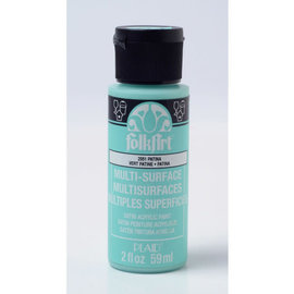 FolkArt, Multi-Surface, Patina, 59ml