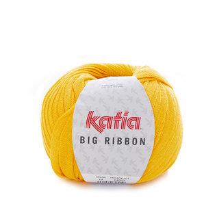 BIG RIBBON 18 Amarillo bad 65212
