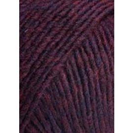 Lang Wool Addicts Air 50g 0064 bordeaux bad 53004