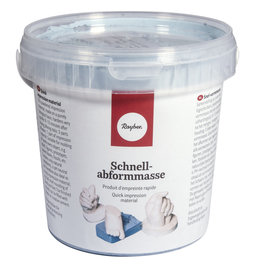 Rayher Snelvorm-pasta, 500 g