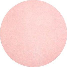 Vilt op rol breedte 45cm 718 roze per meter