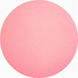 Vilt op rol breedte 45cm 749 roze per meter