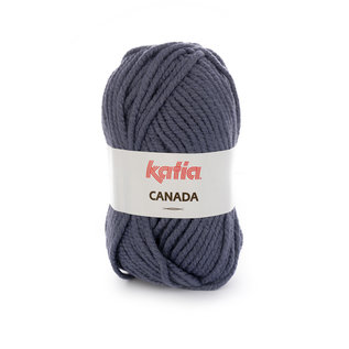 Katia CANADA 39 Jeans bad 81341