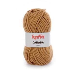 CANADA 43 camel bad 10240