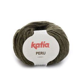 PERU 14 Loden bad 55544