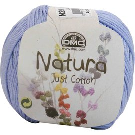 DMC Natura DMC lazulite 29 bad 44956
