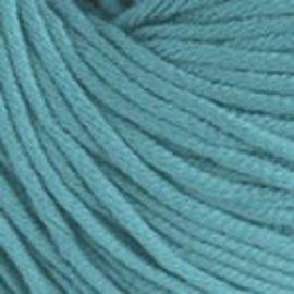 DMC Natura DMC turquoise 49 bad 134328