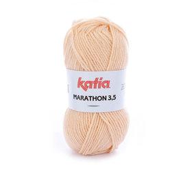 Katia Marathon 3,5 18 lichtzalm bad 82732