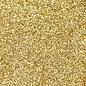 Brillant Glitter Fin Gold 12gr