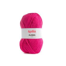 ALASKA 22 Fuchsia bad 71245
