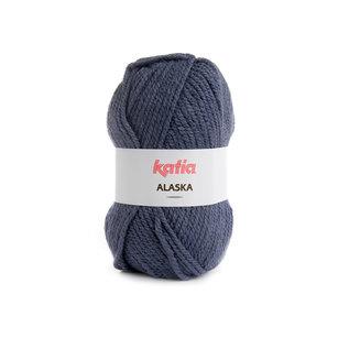 Katia ALASKA 26 Jeans bad 19286