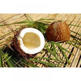Geurstof zeep kokos