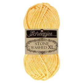 Stone Washed XL 873 Beryl bad 8106