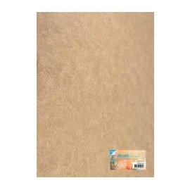Kraftboard, A3 1200gr/2mm, 5 sheets