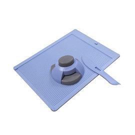 Kaart & Envelop maker