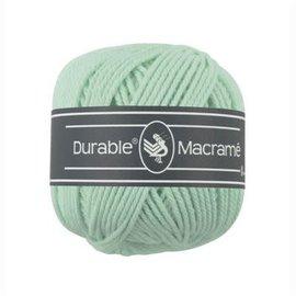 Durable Macrame 2137 mint bad 1561