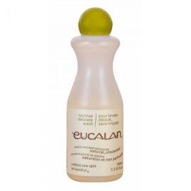 Eucalan natural 100ml
